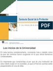 02 Lectura 3_CSP LISTO.pdf