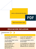 educacion-inclusiva II.pptx