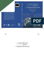 4. Libro Regionalismos