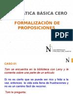 S03-6-MB0-NEG-2015-2-Formalización (1)