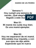 DIARIO DE UN PERRO.docx lore.docx