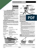 890-950-008_1450 Test Pump Instr914SCR