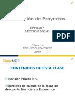 Clase 14 Ev Proyectos 280916-b