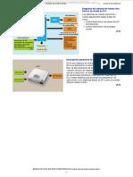 Manual Sistema Mando Electronico Diesel Control Sistema Diagrama Edu Sensores Funciones