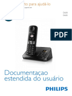 Manuald6051b Br Dfu Brp
