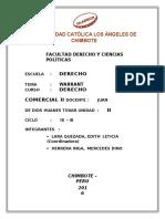 WARANT_LETICIA_TRABAJO_COLABORATIVO.doc