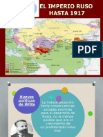 industrializacion rusa.pptx