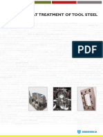 heat treatment of tool steels.pdf