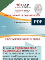 1. Orientaciones Del Curso y Marco Conceptual(1) (2)