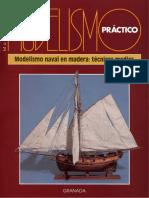 monografias modelismo practico - naval de madera - Tecnicas Medias.pdf