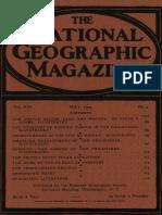 NGM_05_1903