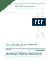 Estudo-Tecnico-11-de-2016_Analise-dos-efeitos-da-PEC-241-sobre-a-MDE.pdf