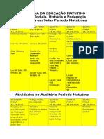 1a. SEMANA DA EDUCAÇÃO CIÊNCIAS SOCIAIS, HISTÓRIA E PEDAGOGIA.docx