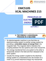 EMC510S EMEC Lect Notes Sem-1 2016 Lecture-2