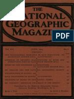 NGM_06_1903.pdf