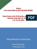 31256996-Historia-da-Cidade-e-do-Urbanismo-V-Desurbanismo-e-Frank-L-Wright
