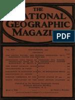 NGM_09_1903.pdf