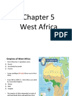 chapter 5 weebly