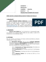 DIEGO LABORAL.docx