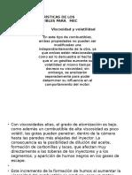 powerpoint tulio.pptx