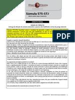 INFORMATIVO STJ CTB.pdf