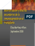 FarmacosInmunosupresoresEnTrasplante.pdf