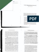 maquiavel_a-c3a9tica-feroz-de-nicolau-maquiavel.pdf