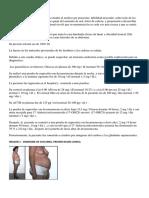 Caso Clinico Glandula Adrenal