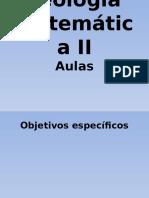 Teologia Sistemática II_Angelologia