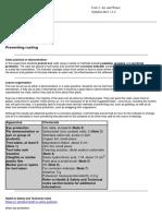 3. Preventing rusting.pdf