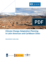 Climate Change Adaptation Planning for Cusco_FINAL (1)