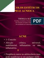 ACNE - AULA SENAC CENTRO - pronta.pdf