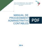 8-Manual-PF-2015
