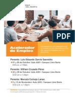 Acelerador de Empleo - Comunicado.pdf