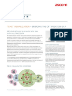 tems-visualization-9.1-ent-and-pro_datasheet.pdf