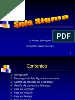 Curso-Seis-Sigma.pdf