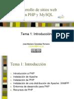 php con mysql.pdf