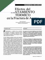 Dialnet-EfectosDelTratamientoTermicoEnLaFracturaDeAceros-4902541