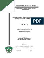 INFLUENCIAHUMEDAD.pdf