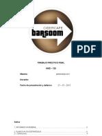 CIBERCAFE-BARSOOM-semi-terminado.docx