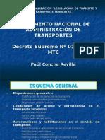 exposición RENAT Dr. Paul Concha.ppt
