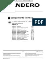 MR426B9087B000.pdf