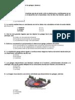 evaluacion historia 3° basico los griegos 2.docx