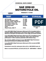 10700_Motorcycle_20W-50