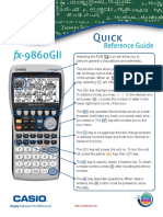 fx-9860GII_quick_start_guide.pdf