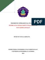 dokumen.tips_sop-pembuatan-sk.docx