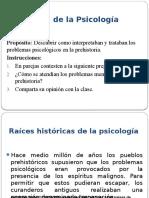 Clase 02 PsGeneral