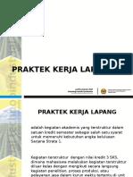 sosialisasi PKL.ppt