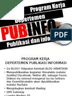 Proker DPI Himatekin Unlam