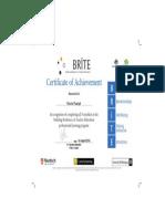 assessment2-part1brite